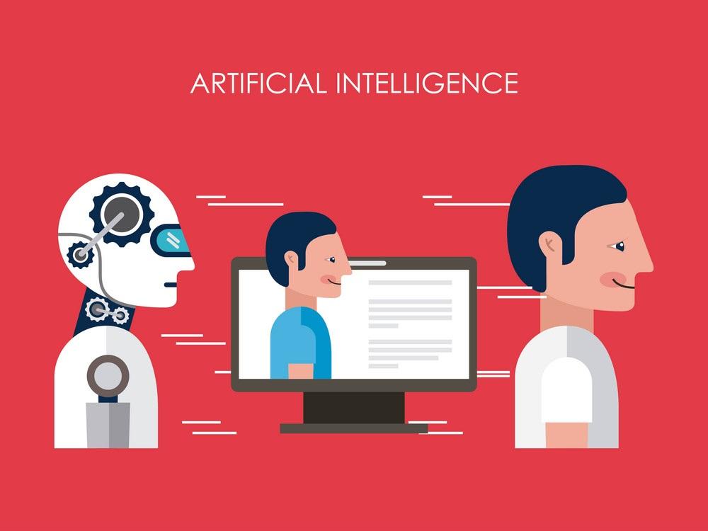 Τεχνητή νοημοσύνη (Artificial Intelligence). Τι είναι, και γιατί είναι σημαντική;