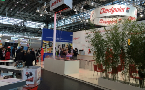 Screenshot_2019-10-29 EuroSHOP 2014b
