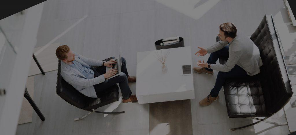Το δίκτυο συνεργατών και η εμπιστοσύνη των εμπόρων λιανικής συνεχώς αυξάνεται.
