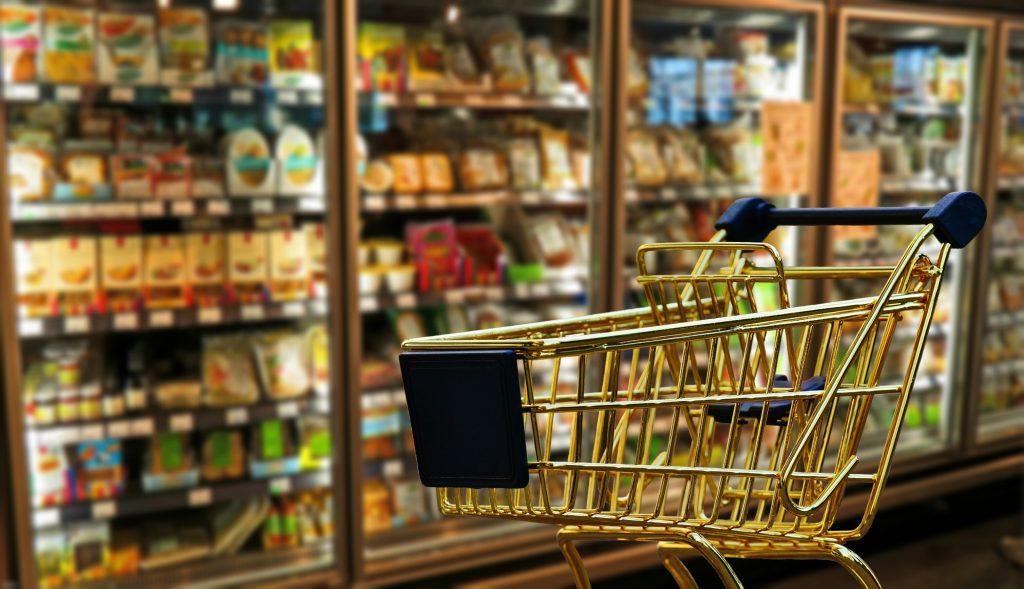 Εμπορική διάθεση της λύσης λογισμικού (Advanced Retail Manager R/1)