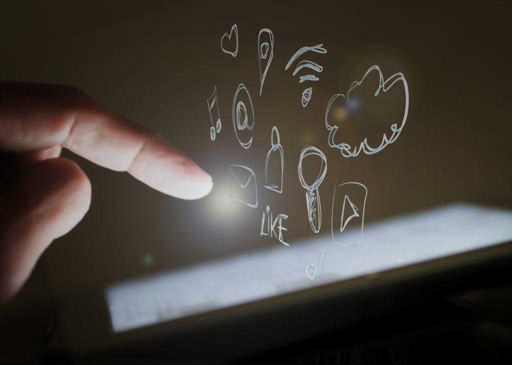 Διάθεση λογισμικού λιανικής σε φορητές συσκευές