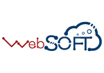 WebSOFT Group Of Companies